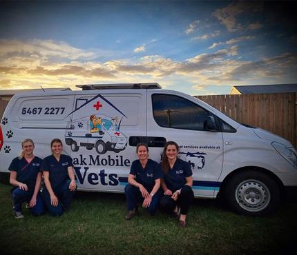 Meet-Our-Mobile-Vet-Team!
